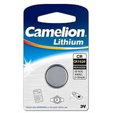 Camelion Camelion CR1620
