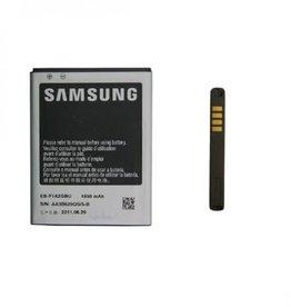 Samsung Batterij Samsung i9100 Galaxy S2