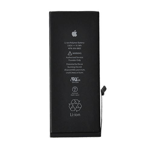 Originele Batterij iPhone 6 Plus