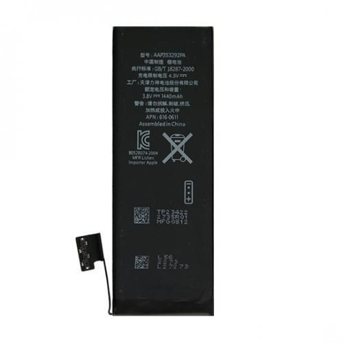 Apple Originele Batterij iPhone 5S