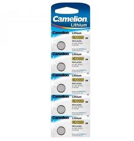 Camelion CR1220 blister 5