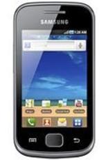 Universeel Batterij Samsung S5660 Galaxy Gio