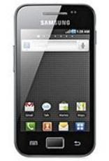 Universeel Batterij Samsung S5830 Galaxy Ace