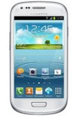 Universeel Batterij Samsung Galaxy S3 Mini 18190 NFC