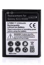 Batterij Samsung Galaxy S3 i9301