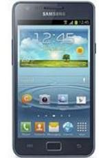 Universeel Batterij Samsung Galaxy S2 Plus i9105