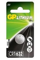 GP GP CR1632