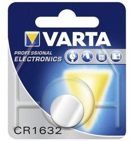 Varta Varta CR1632