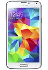 Universeel Batterij Samsung Galaxy S5
