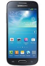 Universeel Batterij Samsung Galaxy S4 mini GT 19195