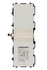 Samsung Batterij Samsung Galaxy Tab P7500