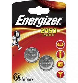 Energizer Energizer CR2450 blister 2