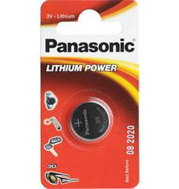Panasonic Panasonic CR2450