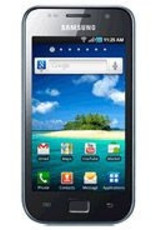 Universeel Batterij Samsung 19001 Galaxy S plus