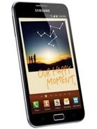Universeel Batterij Samsung Galaxy Note 19220