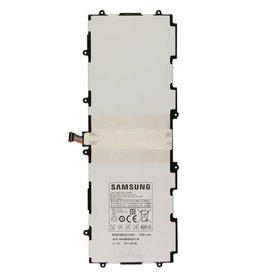 Batterij Samsung Galaxy Note 10.1 P6000