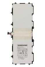 Samsung Batterij Samsung Galaxy Note 10.1 WiFi N8