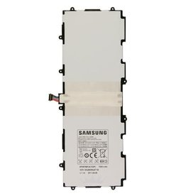 Samsung Batterij Samsung Galaxy Note 10.1 WiFi N8