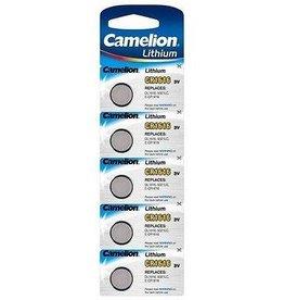 Camelion Camelion CR1616 blister 5