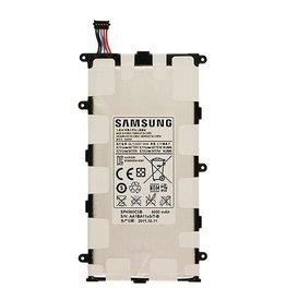 Samsung Batterij Samsung Galaxy Tab P6200