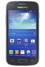 Universeel Batterij Samsung Galaxy Ace 3 LTE - S7275