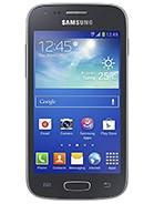 Batterij Samsung Galaxy Ace 3 LTE - S7275