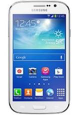 Batterij Samsung Galaxy Grand i9082