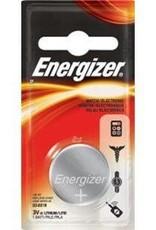 Energizer Energizer CR1216