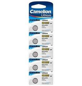 Camelion CR1225 blister 5