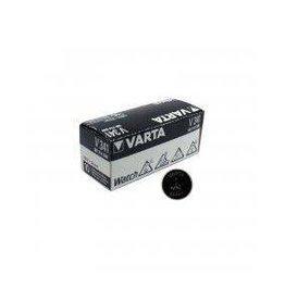 Varta V341