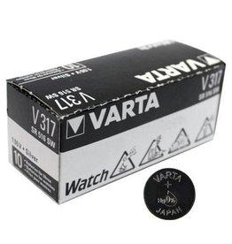 Varta V317