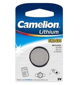 Camelion Camelion CR2430