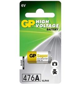 GP 4LR44 6V