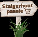Steigerhout passie shop