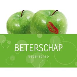 Topics Beterschap