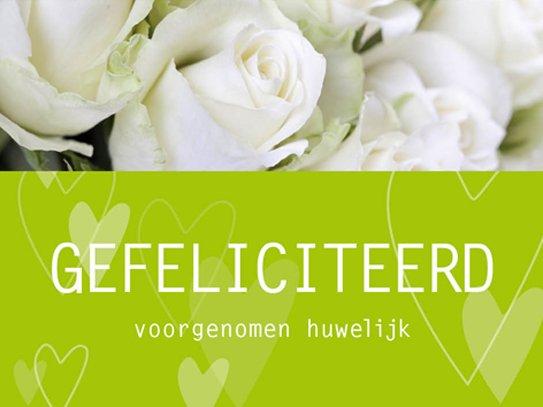 Gefeliciteerd Huwelijk Frans : Hoge korting op de bloemen en cadeaukaartjes van topics