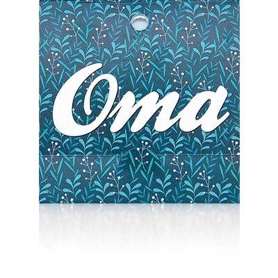 Cyprus Oma