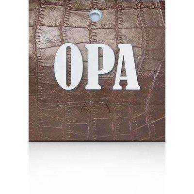 Cyprus Opa