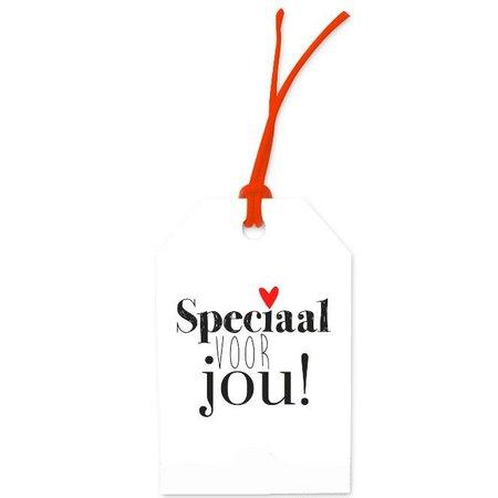 Loving Kadokaartjes - Loving - Speciaal voor jou!