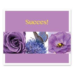 Favourite Succes!