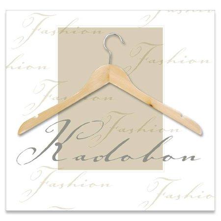 Present Present Kadobonnen - Fashion