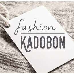 Present Fashion Label