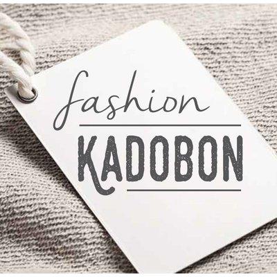 Present Fashion Label