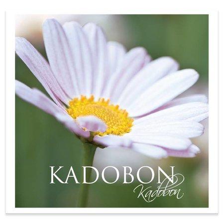 Present Present Kadobonnen - Daisy