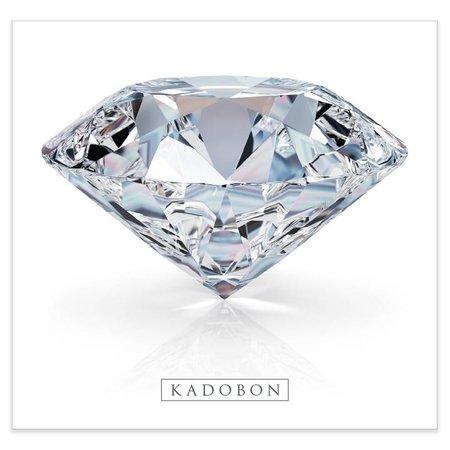 Present Present Kadobonnen - Diamond