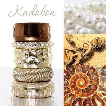 Present Present Kadobonnen - Rings