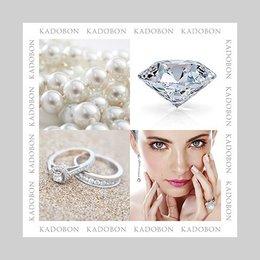 Present Jewellery Classic