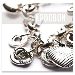 Present Bracelet
