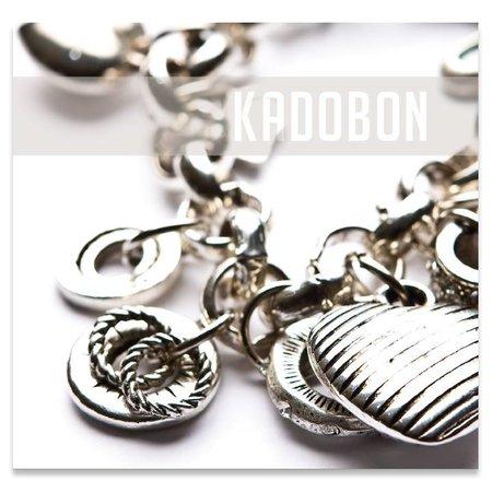 Present Present Kadobonnen - Bracelet