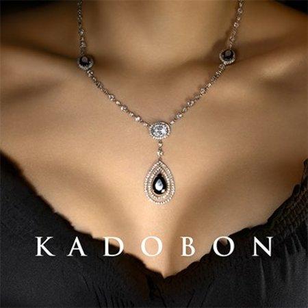 Present Present Kadobonnen - Necklace